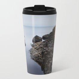 Giant's causeway Travel Mug