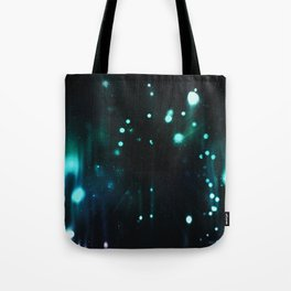 Space Art #4 Tote Bag