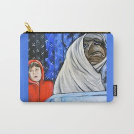 E.T. Carry-All Pouch