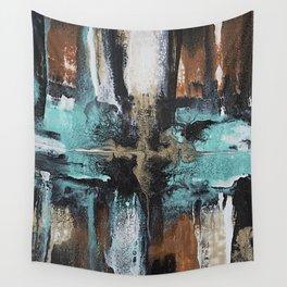 Requiem Wall Tapestry