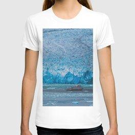 the inertia T-shirt