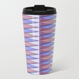 Geometrix 111 Travel Mug