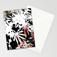 tangle Stationery Cards