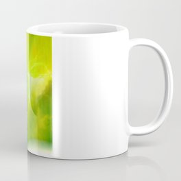 Sacred Geometry - Trinity 03 Coffee Mug