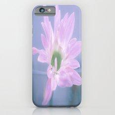 Anticipation iPhone 6s Slim Case