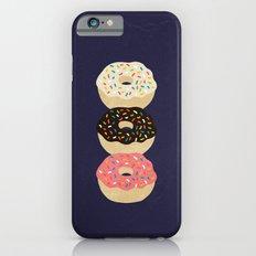 Donut Slim Case iPhone 6s