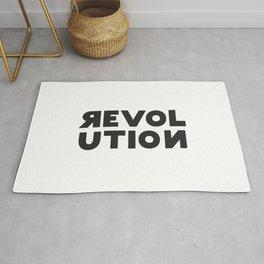 Revolution Rug