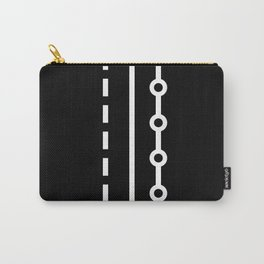 Synergy at Womb, Tokyo (6th anniversary) Carry-All Pouch