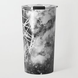 α Crucis Travel Mug