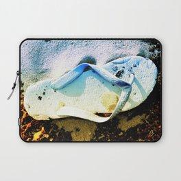 thongland Laptop Sleeve