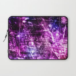 Please don't stop the magic Laptop Sleeve