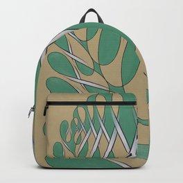 Traverse, No. 1 Backpack