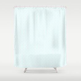 A life full of dreams Shower Curtain