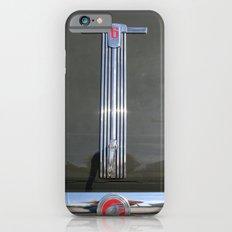 PONTIAC 6 Slim Case iPhone 6s