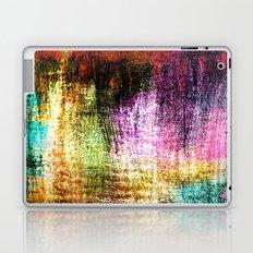 Murphy's Law Laptop & iPad Skin