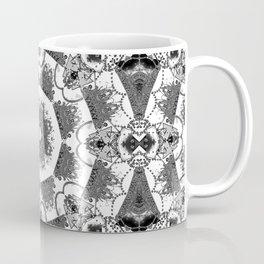 Infinite Equations Coffee Mug