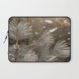Silverback Laptop Sleeve