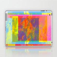To Breathe Laptop & iPad Skin
