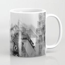 how it feels to say goodbye Coffee Mug