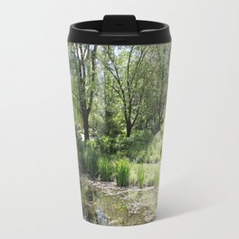 landscape 2 Travel Mug