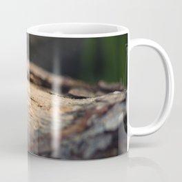 His perfect world Coffee Mug