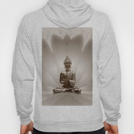 Buddha 13 Hoody