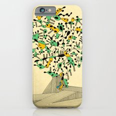 - still life_03 - iPhone 6s Slim Case