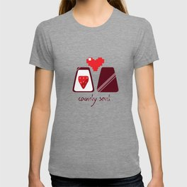 Candy Soul T-shirt