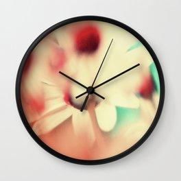 #18 Wall Clock
