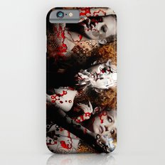 hecate iPhone 6s Slim Case