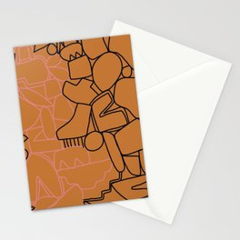 Ooh, yes Stationery Cards