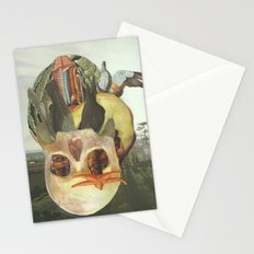 Shochet Stationery Cards