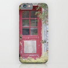 8063 iPhone 6s Slim Case