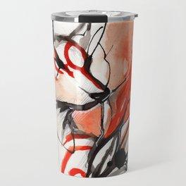Okami Travel Mug
