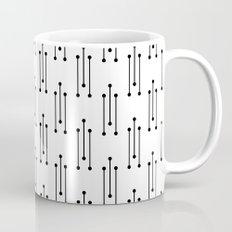 Morse v2.0 Mug