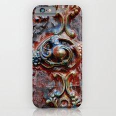 Profile Slim Case iPhone 6s