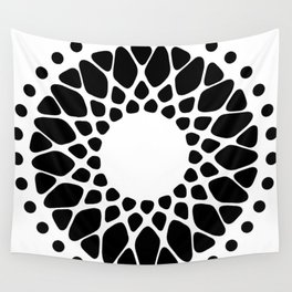 BBS RS Wall Tapestry
