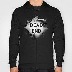 Dead End Hoody