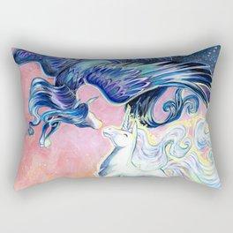 Equinox Rectangular Pillow