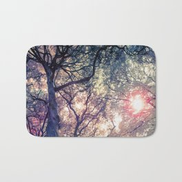 Growth Bath Mat