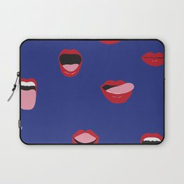 Chatterbox Laptop Sleeve