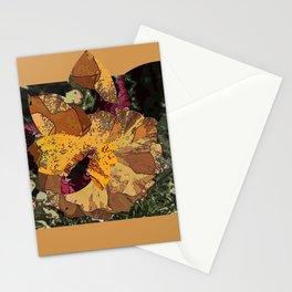 Radical Runaculai Stationery Cards
