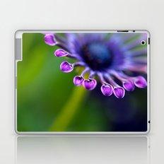 Teaspoon Flower Laptop & iPad Skin