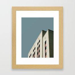 Imaginings Framed Art Print