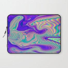 Pastel Laptop Sleeve