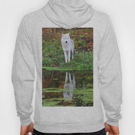 You're My Reflection Hoody