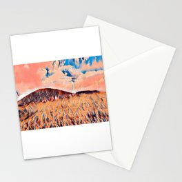 Loughcrew Cairn Stationery Cards