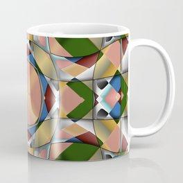 Allegro ma non troppo, 2060z4 Coffee Mug