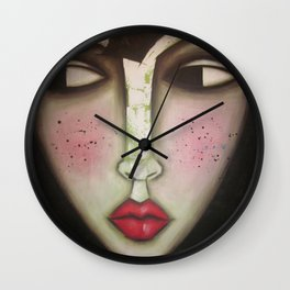 BELLUCCI Wall Clock