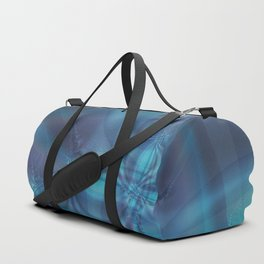Spines Duffle Bag